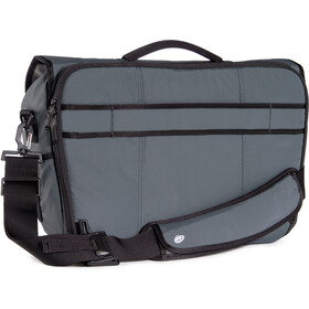 Timbuk2 Commute Messenger Bag L Surplus
